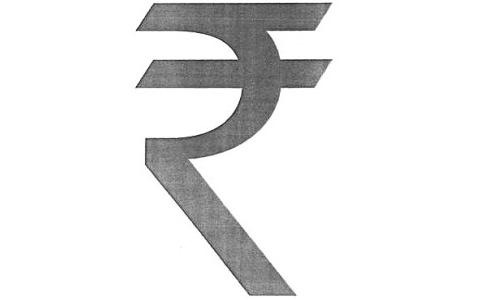 Indian Rupee Gets A Symbol