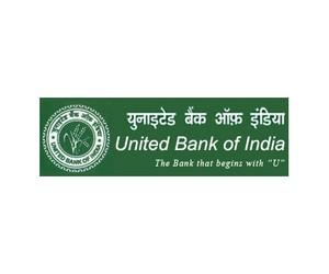 united bank of india guwahati branch address