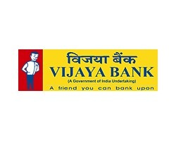 Vijaya Bank, Nagaon Branch - Assam Yellow Pages