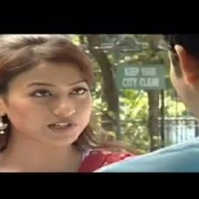 Watch Faguni – 2010 Full Assamese VCD Film