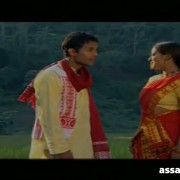 Watch Janmoni 2005 – Full Assamese Bihu Video Film