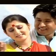 Watch Janmoni 2007 – Full Assamese Bihu VCD Film