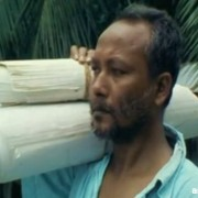 "Watch Assamese Film ""Halodhia Choraye Baodhan Khai"" (The Catastrophe)"