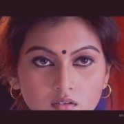 Anjana Bihu Video – Haunore Potharot