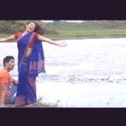 Janmoni 2011 Video – Ji Dukhon Hatere
