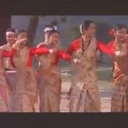 Bihu Video – Phool Phulise Bakhantor