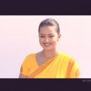 Nodire Paroloi – Janmoni 2011 Bihu Video