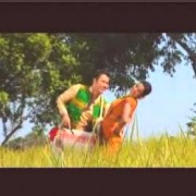 Bihu Video Eman Dhuniya Koi from Toramai 2012