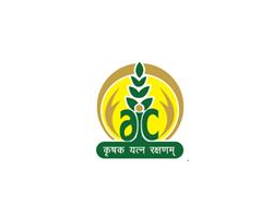 Administrative Officer Jobs in 2012 - Agriculture ...