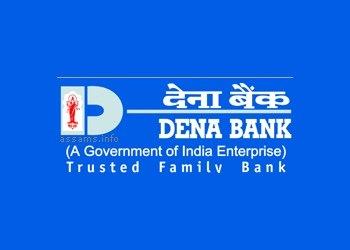 Dena Bank India